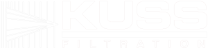 Kuss Logo transparent_white